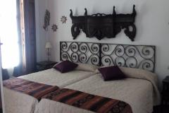 Dormitorio-2.2
