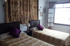Dormitorio-3.3