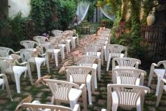 Jardin-celebracion-scaled