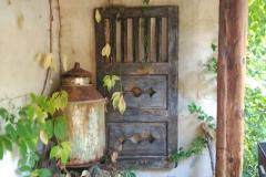 Rincon-jardin-puerta-scaled